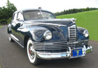 1946 Packard picture