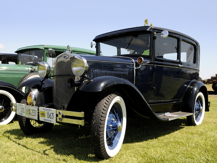 1930 ford model a tudor two door sedan for 1930 ford model a two door sedan