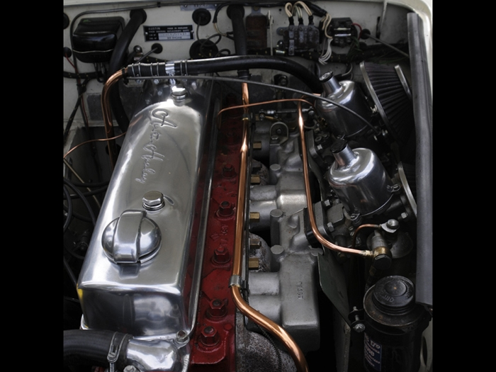 wiring diagram for austin healy   31 wiring diagram images